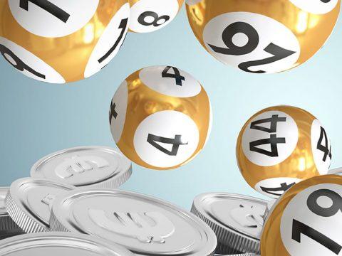 Pemenang Lotto Populer