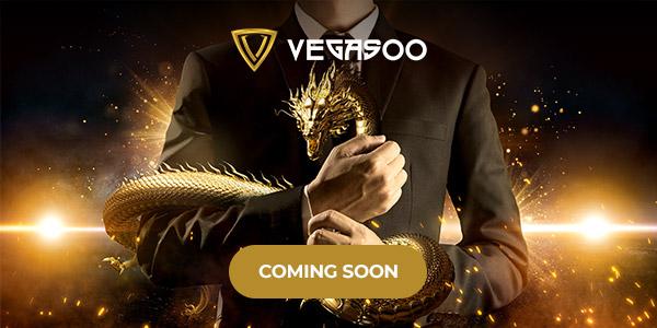 vegasoo casino cooming soon
